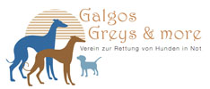 http://www.galgos-greys-and-more.org