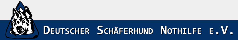 http://www.dsh-nothilfe.de/uploads/modliv/images/header_blue1.1.jpg